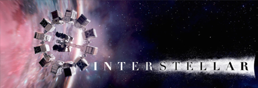 cinescienza interstellar
