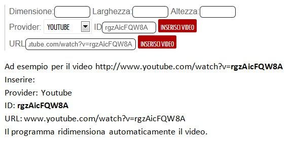ins_video.jpg
