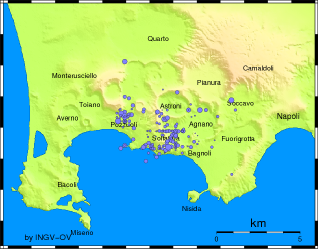 map_20121208123311.png