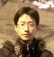 Avatar di Hidenori Suzuki